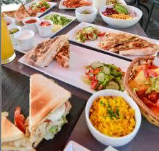 restaurant_mexican_way_casablanca1