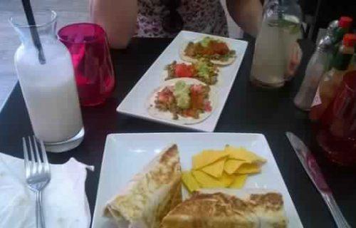 restaurant_mexican_way_casablanca10