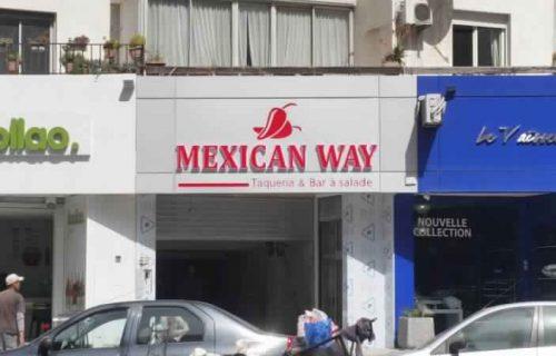 restaurant_mexican_way_casablanca11