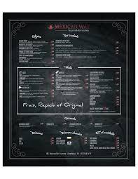 restaurant_mexican_way_casablanca2