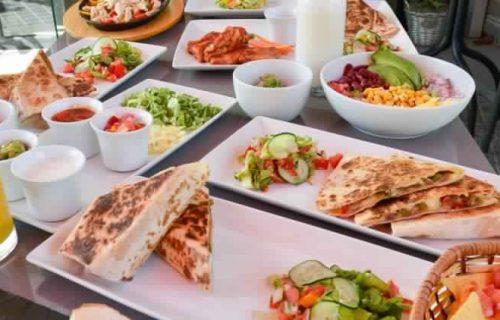 restaurant_mexican_way_casablanca4