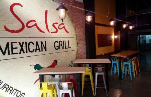 restaurant_mexican_way_casablanca5