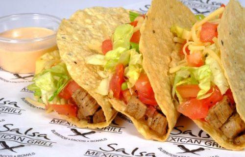 restaurant_mexican_way_casablanca6
