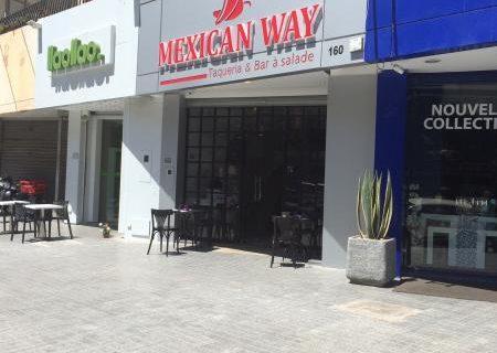 restaurant_mexican_way_casablanca7