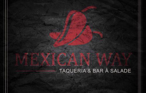 restaurant_mexican_way_casablanca9