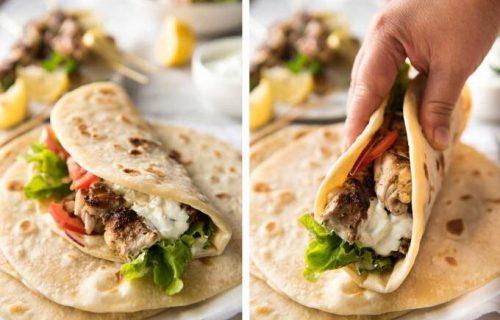 restaurant_naxos_souvlaki_casablanca8