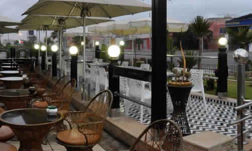 restaurant_o_palm_casablanca10