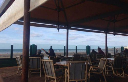 restaurant_o_palm_casablanca2