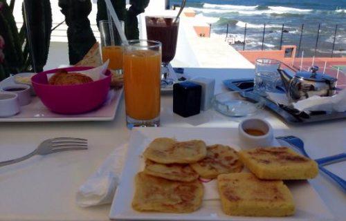 restaurant_o_palm_casablanca3