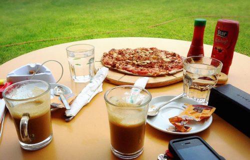 restaurant_o_palm_casablanca6