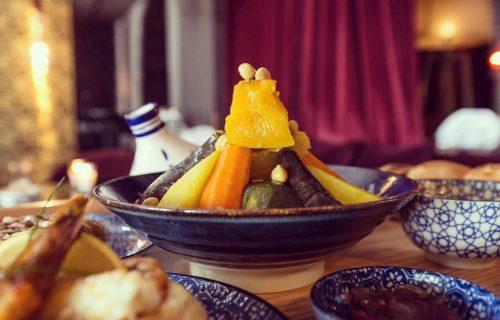 restaurant_umayya_casablanca15