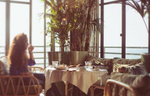 restaurant_umayya_casablanca17