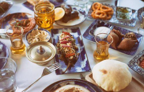 restaurant_umayya_casablanca22