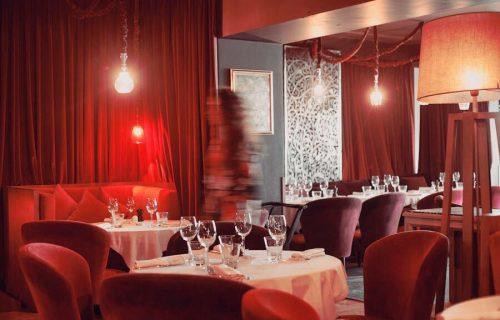 restaurant_umayya_casablanca24