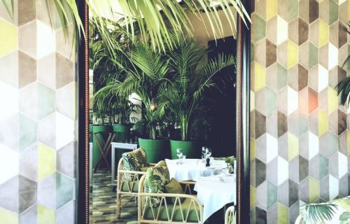 restaurant_umayya_casablanca7