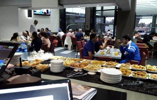 restaurant_vista_blanca_casablanca14
