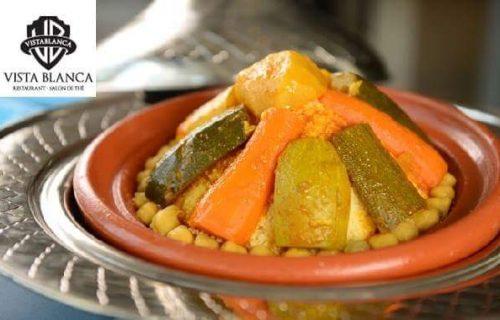 restaurant_vista_blanca_casablanca18