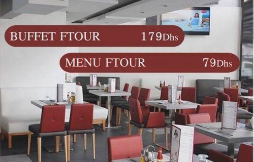 restaurant_vista_blanca_casablanca20