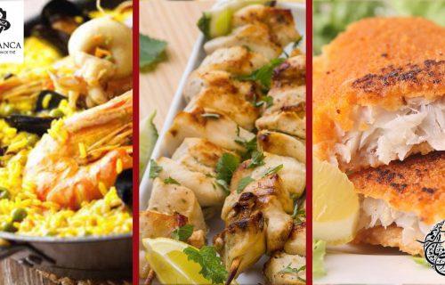 restaurant_vista_blanca_casablanca22