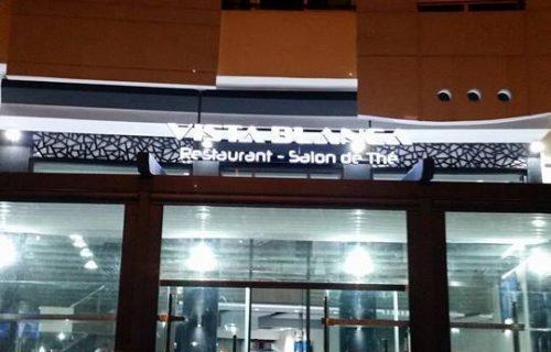 restaurant_vista_blanca_casablanca3