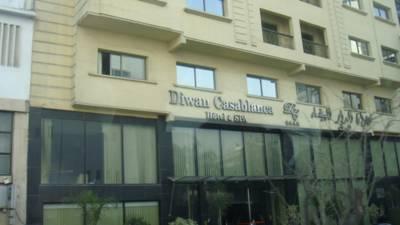 Hôtel_Diwan_Casablanca4