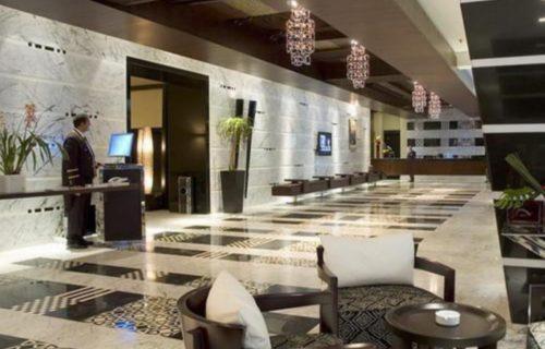 Hôtel_Farah_Casablanca3