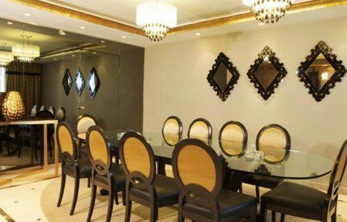Hôtel_Farah_Casablanca6