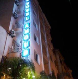 Hotel_Amouday_casablanca1