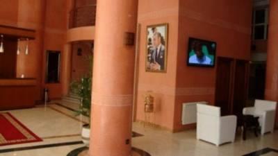 Hotel_Amouday_casablanca10