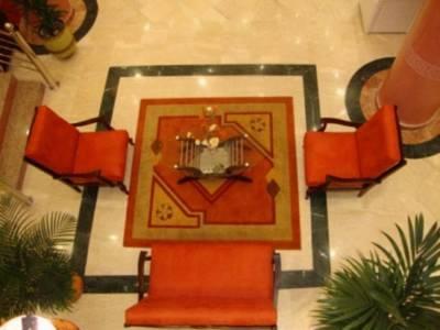 Hotel_Amouday_casablanca11