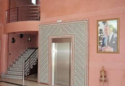 Hotel_Amouday_casablanca12