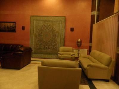 Hotel_Amouday_casablanca13