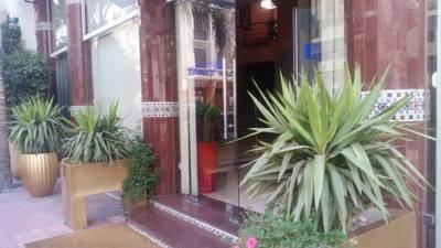 Hotel_Amouday_casablanca15