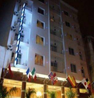 Hotel_Amouday_casablanca2