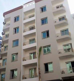 Hotel_Amouday_casablanca3