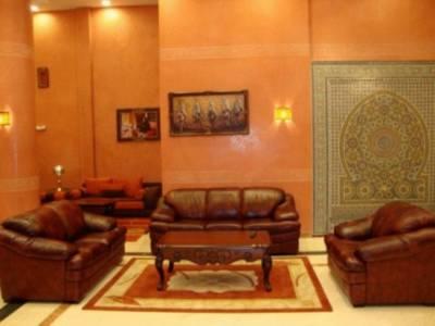 Hotel_Amouday_casablanca5