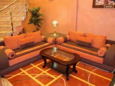 Hotel_Amouday_casablanca6