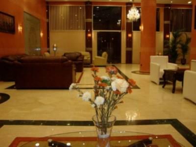 Hotel_Amouday_casablanca7
