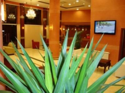 Hotel_Amouday_casablanca8