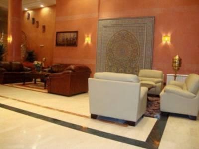 Hotel_Amouday_casablanca9