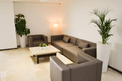 Hotel_Azur_casablanca2