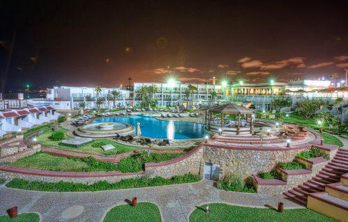 Hotel_Casablanca_Le_Lido_Thalasso_Spa_CASABLANCA4
