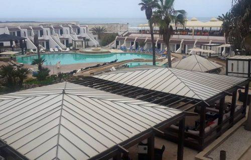 Hotel_Casablanca_Le_Lido_Thalasso_Spa_CASABLANCA5