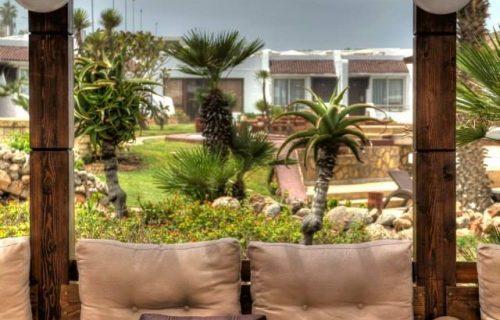 Hotel_Casablanca_Le_Lido_Thalasso_Spa_CASABLANCA9