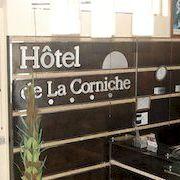 Hotel_De_La_Corniche_casablanca3