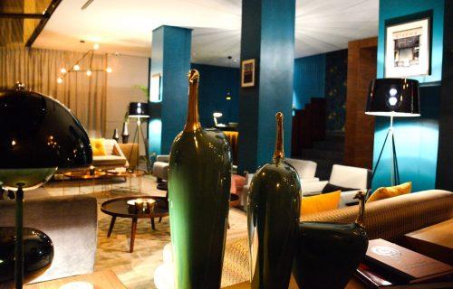 Hotel_Gauthier_Boutique_casablan5ca