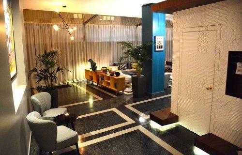 Hotel_Gauthier_Boutique_casablanca1