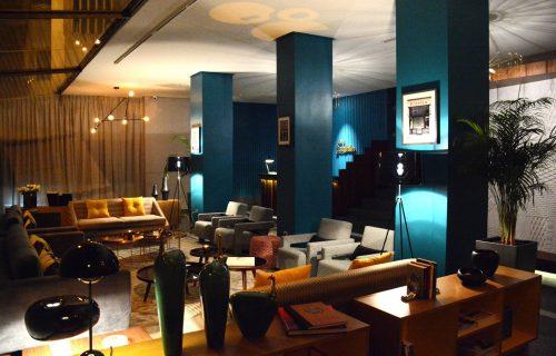 Hotel_Gauthier_Boutique_casablanca10