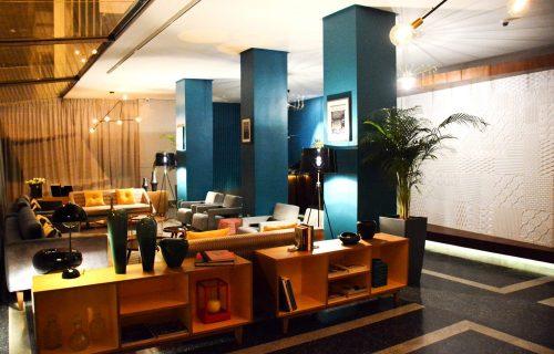 Hotel_Gauthier_Boutique_casablanca11