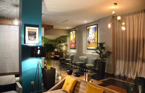 Hotel_Gauthier_Boutique_casablanca12